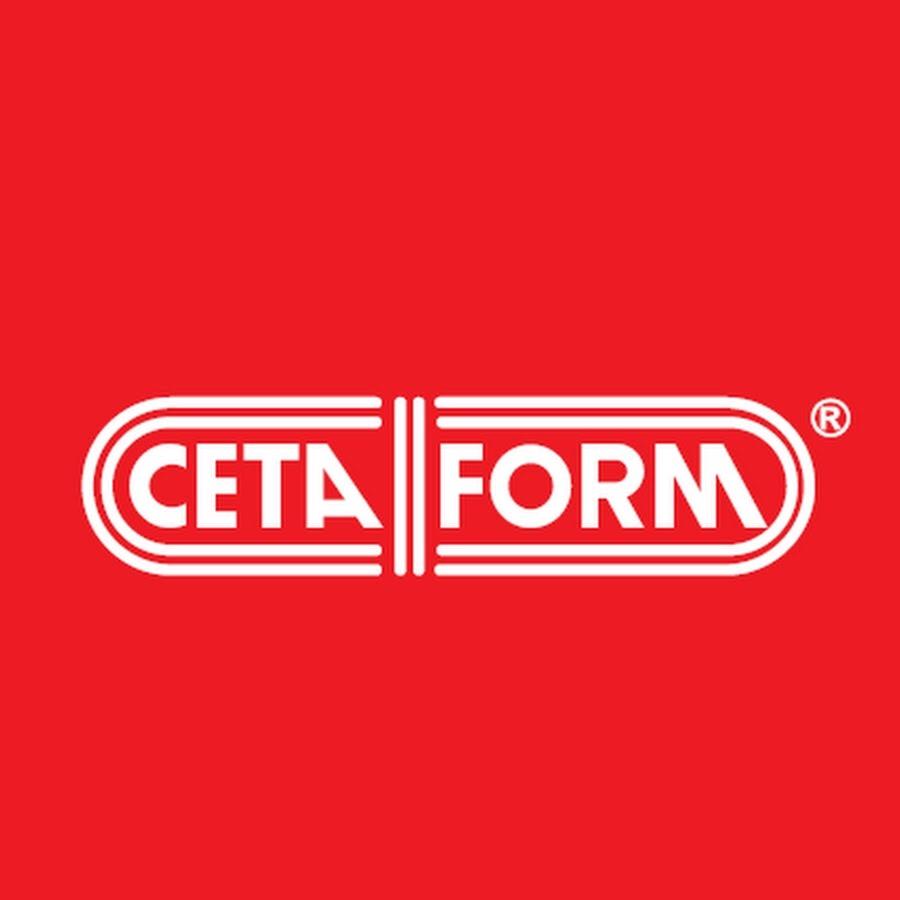 www.ems.bg - CETA form