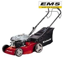 WWW.EMS.BG - EINHELL 3400727