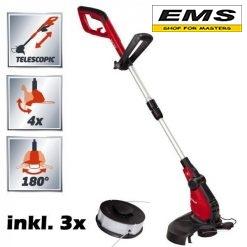 WWW.EMS.BG - EINHELL 3402022