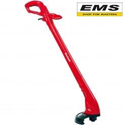 WWW.EMS.BG - EINHELL 3402040