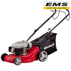 WWW.EMS.BG - EINHELL 3404780