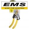 WWW.EMS.BG - TOPMASTER 370520