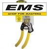 WWW.EMS.BG - TOPMASTER 370521