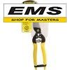 WWW.EMS.BG - TOPMASTER 370523