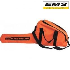 WWW.EMS.BG - PREMIUM 40035