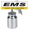 WWW.EMS.BG - EINHELL 4132900