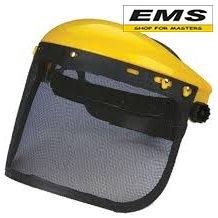 WWW.EMS.BG - TOPSTRONG 561201