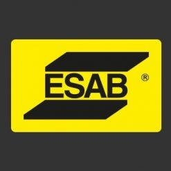 ESAB - ЕСАБ МАШИНИ , ИНСТРУМЕНТИ И АКСЕСОАРИ