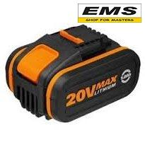 WWW.EMS.BG - WORX WA3556