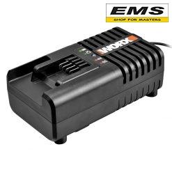 WWW.EMS.BG - WORX WA3860