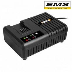 WWW.EMS.BG - WORX WA3867
