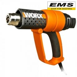 WWW.EMS.BG - WORX WX 041