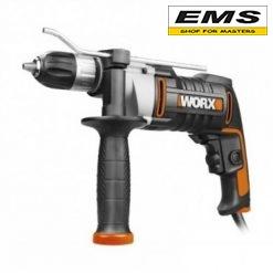 WWW.EMS.BG - WORX WX318