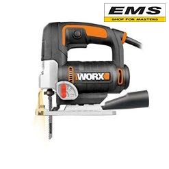 WWW.EMS.BG - WORX WX479