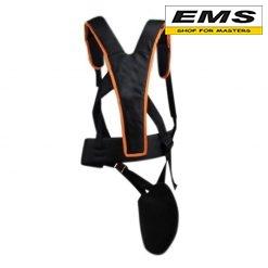 WWW.EMS.BG - PREMIUM 34955
