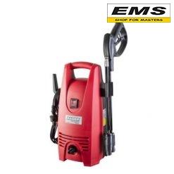 WWW.EMS.BG - RAIDER 072103