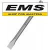 WWW.EMS.BG - MTX 703429
