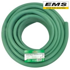 WWW.EMS.BG - HERLY 41032