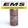 WWW.EMS.BG - DILOR 600 DL