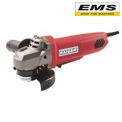 WWW.EMS.BG - RAIDER 020147
