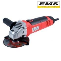 WWW.EMS.BG - RAIDER 020138