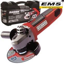 WWW.EMS.BG - RAIDER 020149