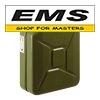 WWW.EMS.BG - PREMIUM 14039