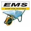 WWW.EMS.BG - ALTRAD LIMEX 100121