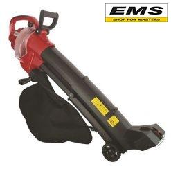 WWW.EMS.BG - RAIDER 075529