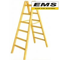 WWW.EMS.BG - EGEA-EGE6