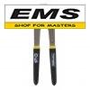 WWW.EMS.BG - TOPMASTER 210125