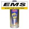 www.ems.bg -akfix a40