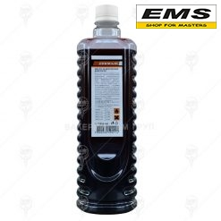 WWW.EMS.BG - PREMIUM 33313