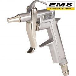 WWW.EMS.BG - EINHELL 4133100