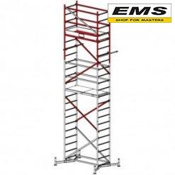 WWW.EMS.BG - KRAUSE 710154 0+1+2