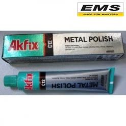 WWW.EMS.BG - AKFIX 33893