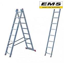 WWW.EMS.BG CORDA 3X11