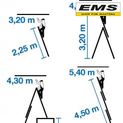 WWW.EMS.BG - CORDA 3X8