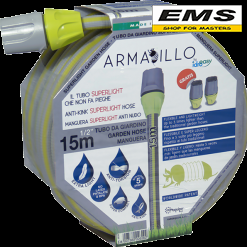 WWW.EMS.BG - ARMADILLO 056011203