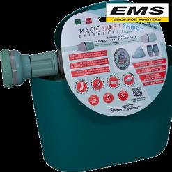 WWW.EMS.BG - MAGIC SOFT SMART 0560103