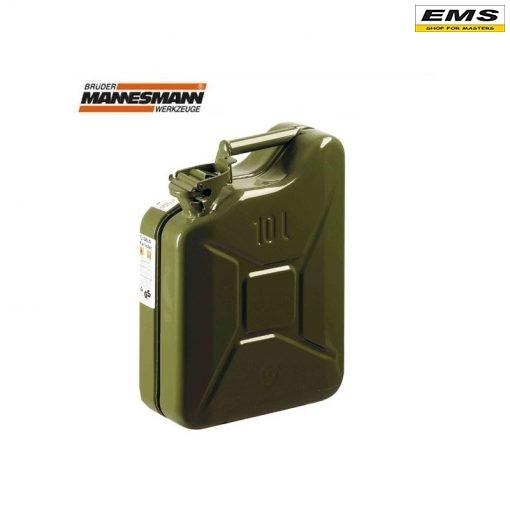 WWW.EMS.BG - MANNESMANN 048-T