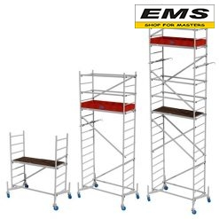 WWW.EMS.BG - KRAUSE 0+1+2