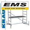 WWW.EMS.BG - KRAUSE CLIM TEC