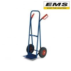 WWW.EMS.BG - ALTRAD LIMEX 101001