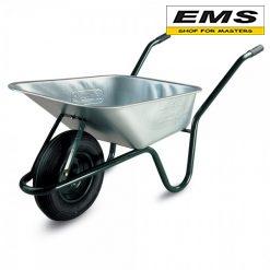 WWW.EMS.BG - ALTRAD LIMEX 100001
