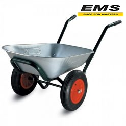 WWW.EMS.BG - ALTRAD LIMEX 100351