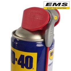 WWW.EMS.BG WD-40 450ml