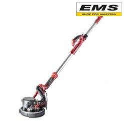 WWW.EMS.BG - RAIDER 049906