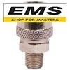 WWW.EMS.BG - RAIDER 089927