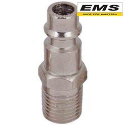 WWW.EMS.BG - RAIDER 089928
